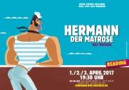 Hermann der Matrose